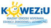 KOWEZiU - oferta szkoleń online