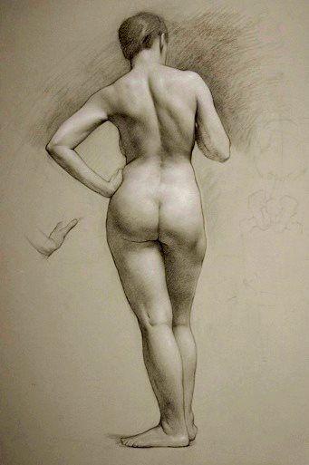 (8) çalışmalar bana ait degil arkadaşlar sanaldan... - Drawing ART STARS