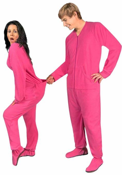 Shop for matching footie pajamas online at Target. Free shipping on purchases over $35 and save 5% every day with your Target REDcard.