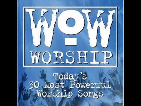 The_Heart_Of_Worship Matt_Redman