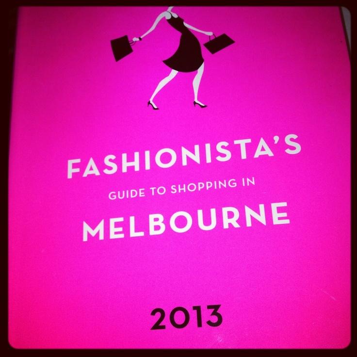 #fashionistasguidetomelbourne #bestmenswear #2013 #septemberlaunch #danskmelbourne