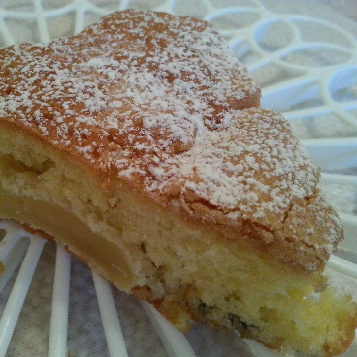 160 Best Images About Backen On Pinterest