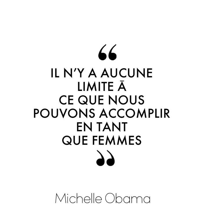 Ces citations féministes vont changer votre vie