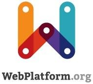 W3C teams with Apple, Google, Mozilla on WebPlatform, a guide to building the open web (video)