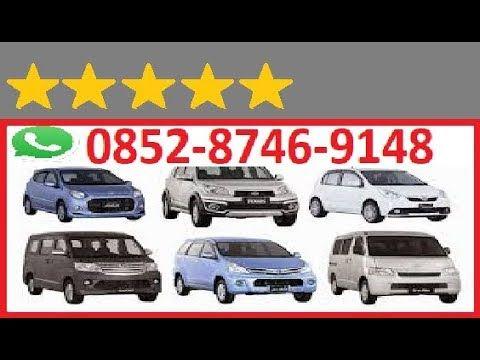 Kredit Mobil Daihatsu