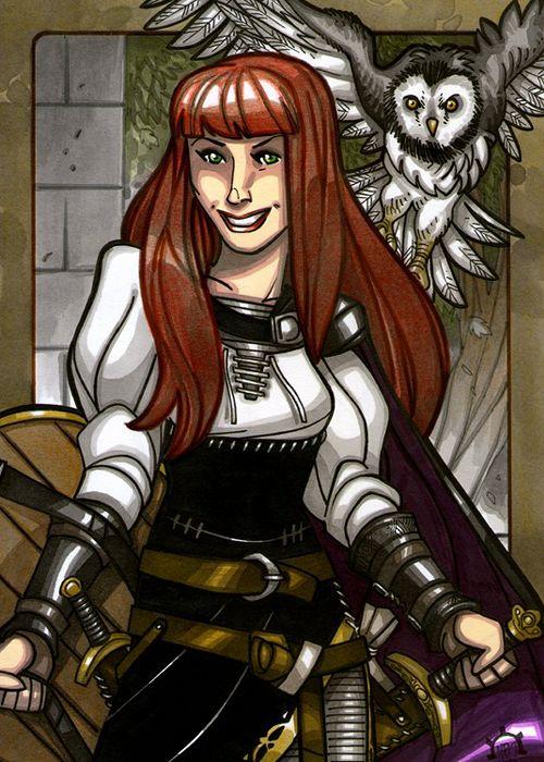 Gersemi, Norse, Ancestor, God, goddess, Mythology, Norhalla, Viking, Myth, Diety, Valkyrie