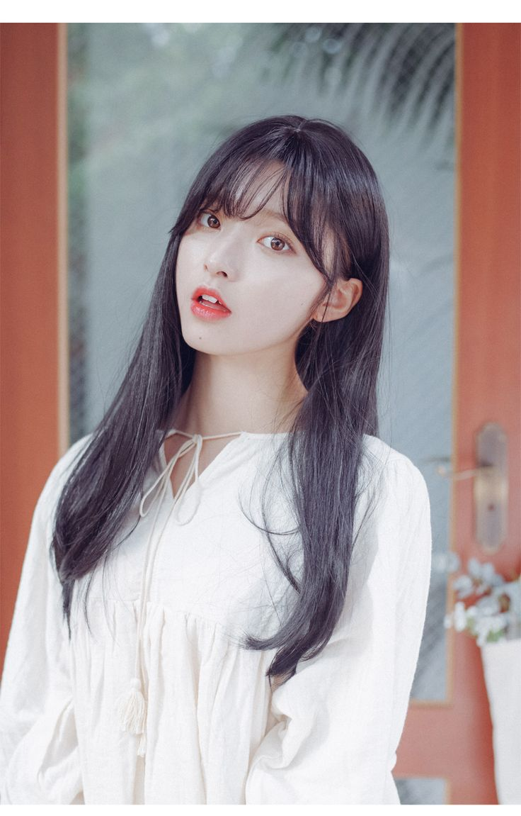 17 Best Images About Kim Na Hee- Ulzzang On Pinterest