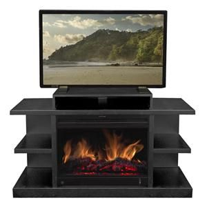 43 Best Corner Fireplace Tv Stand Images On Pinterest