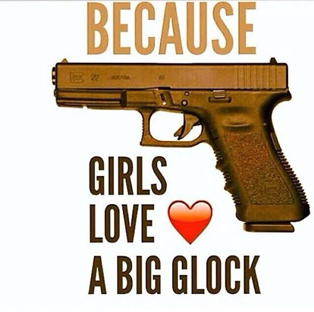 Women And Guns Quotes: Highly Not Appropriate But Funny