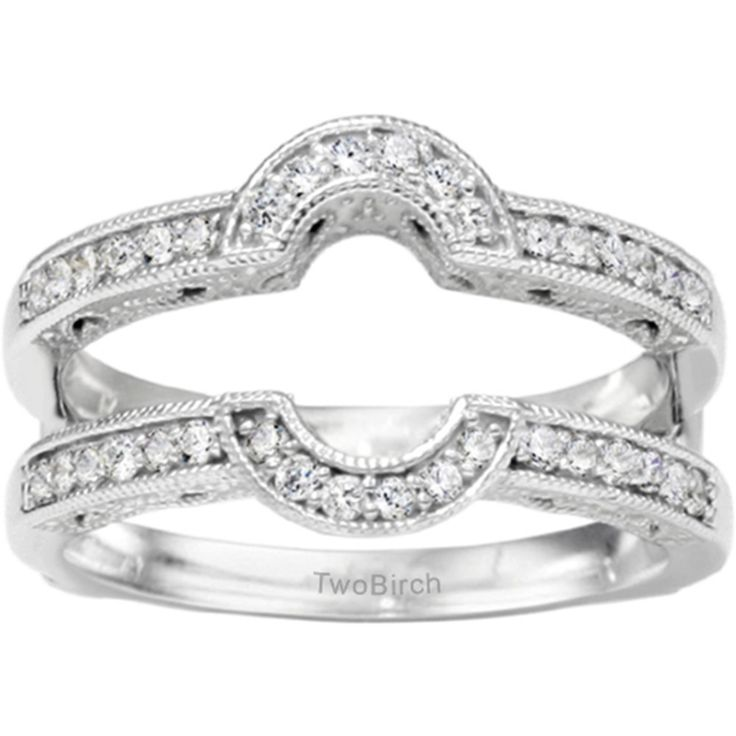 Solitaire Oval Engagement Rings  Ct