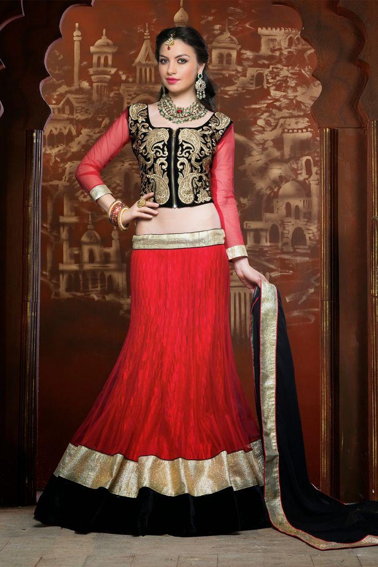 #designer #lehenga #choli @  http://zohraa.com/maroon-net-lehenga-choli-z1790pprg9449-81.html #lehengacholi #celebrity #zohraa #onlineshop #womensfashion #womenswear #bollywood #look #diva #party #shopping #online #beautiful #beauty #glam #shoppingonline #styles #stylish #model #fashionista #women #lifestyle #fashion #original #products #saynotoreplicas