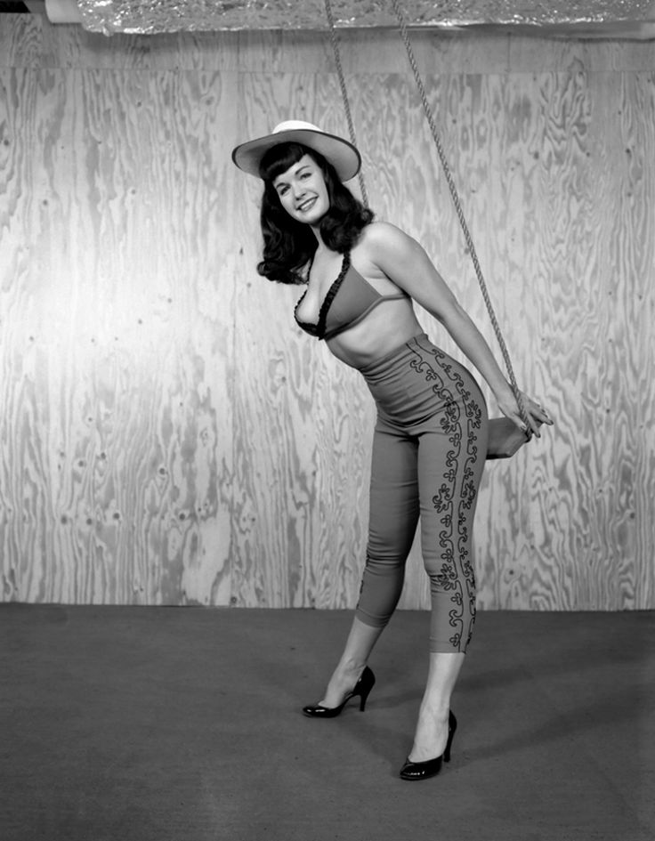 224 best bettie page images on pinterest bettie page. Black Bedroom Furniture Sets. Home Design Ideas