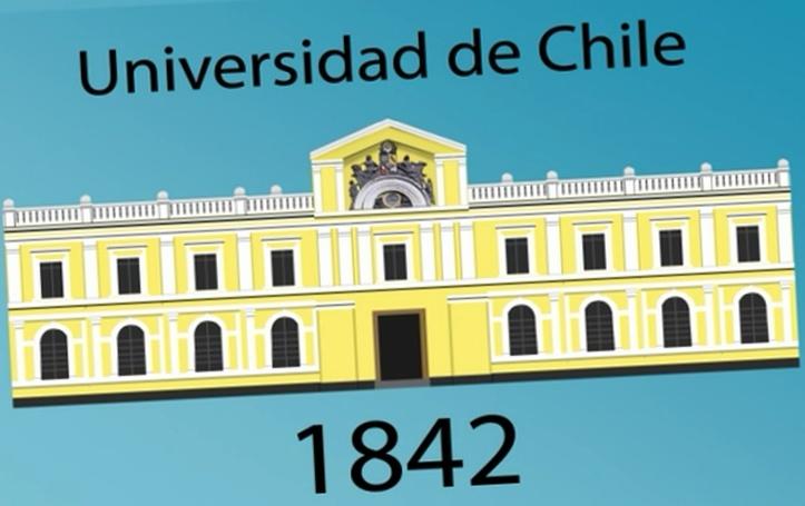 Foundation of the University of Chile / Fundación de la Universidad de Chile