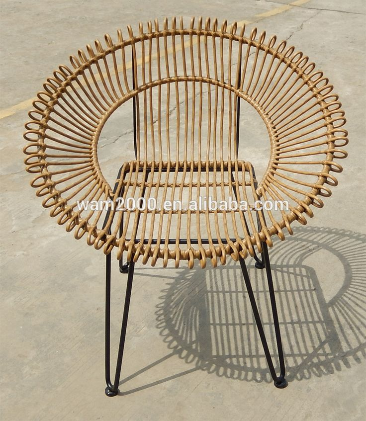 Steel Pe Wicker Shell Chair , Find Complete Details about Steel Pe Wicker Shell Chair,Shell Chair,Circle Chair,Flower Chair from -Zhuhai Wam Manufacturing & Trading Co., Ltd. Supplier or Manufacturer on Alibaba.com