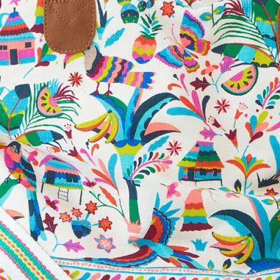 91 best PRINT/KIDS images on Pinterest   Kids prints, Print patterns ...