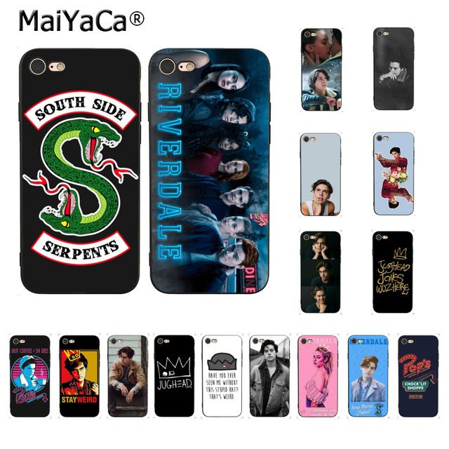 coque iphone 7 americain