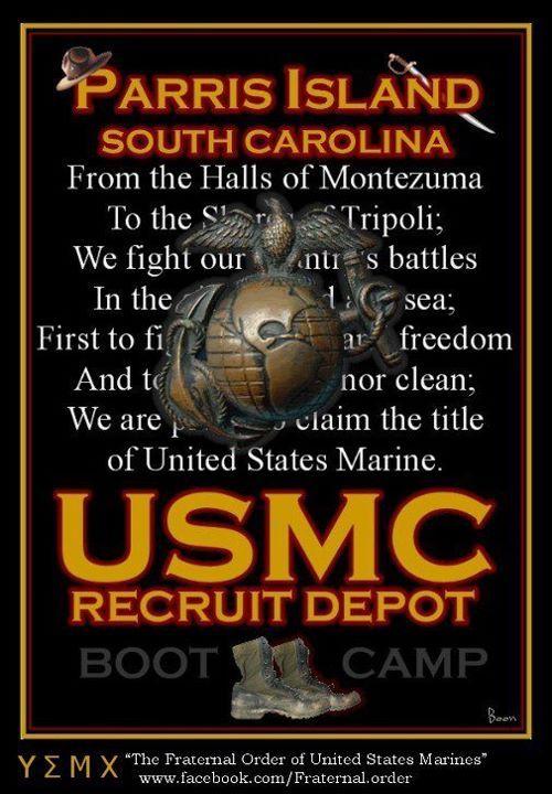 Us Marine Motivation | Marine Corps Moto,Marine Corps Motivational Posters,Marine Corps ...