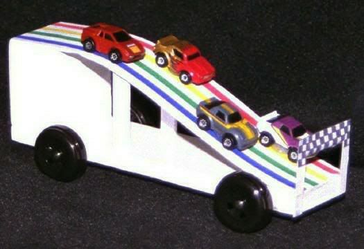 Awana cars ideas google search hannah 39 s favorite for Car picture ideas