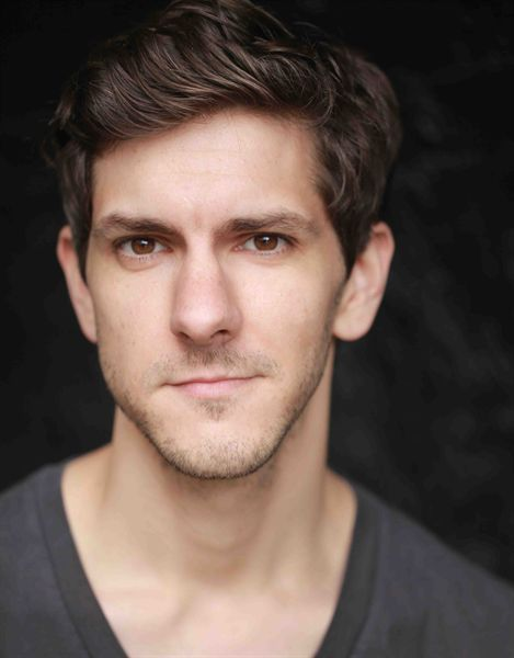 ^ Yes this is the highway man from horrible histories........