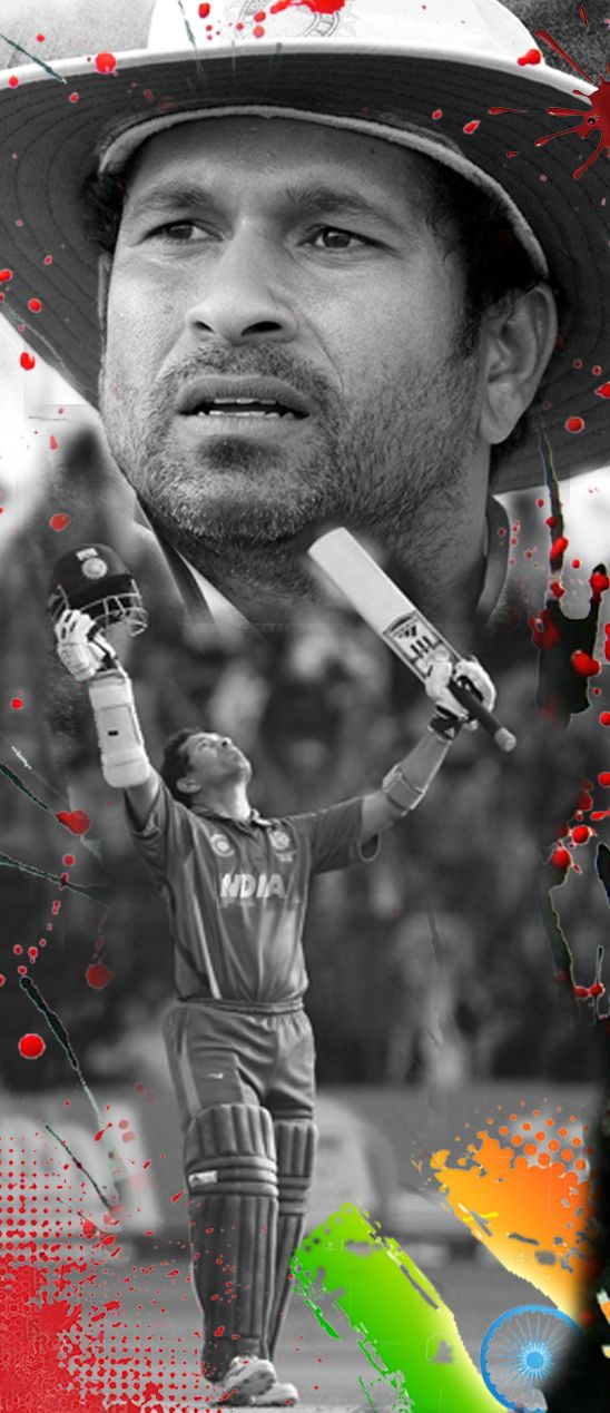 #sachin #tendulkar #cricket #sachinfans #sachintattoos @tattoosme #tattrix @tattrix  Done by #tattoosme #tattrix