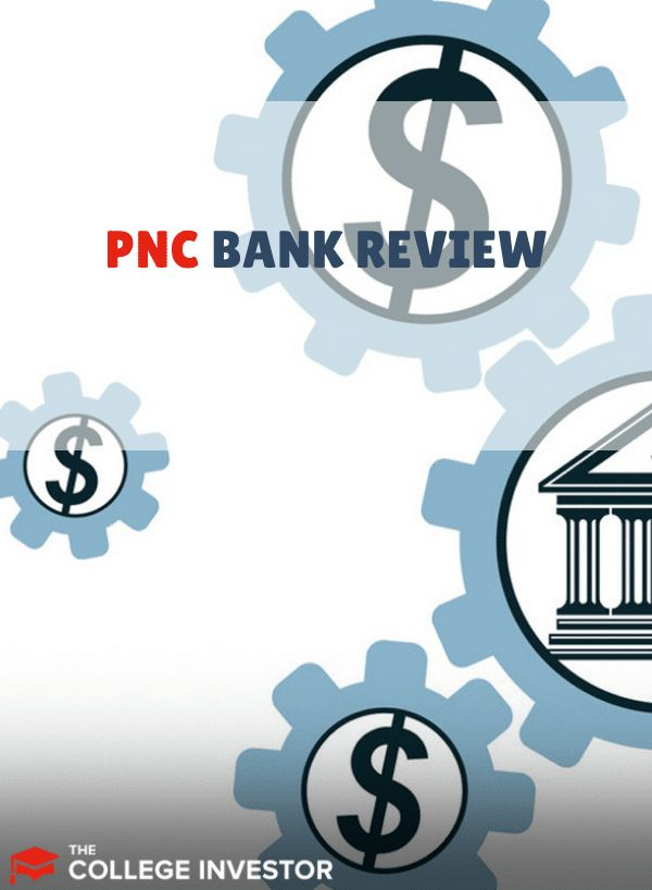 Pnc Bank Review Budgeting Finance Pnc