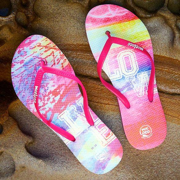 Live-love-moeloco-flip-flops