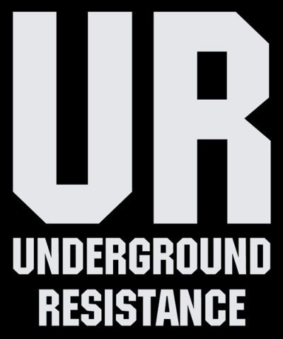 Underground Resistance (commonly abbreviated to UR) is a musical collective from Detroit, Michigan, in the United States of America. They are the most militantly political outcropping of modern Detroit Techno, with a grungy, four-track musical aesthetic and a strictly anti-mainstream business strategy. They have exerted their portion of Detroit Techno's cultural influence towards promoting political activism.