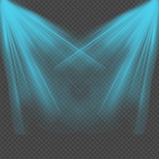Creative Blue Light Splatter Light Spotlight Lights Png Transparent Clipart Image And Psd File For Free Download Blue Background Images Blue Background Wallpapers Dslr Background Images