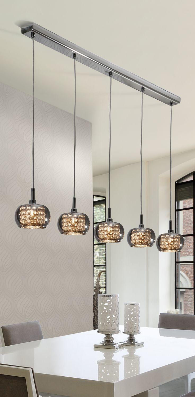 73 besten New House Lighting Bilder auf Pinterest | Hausbeleuchtung ...
