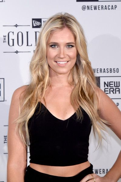 Image result for Kristine Leahy