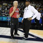 awesome How 5 time NBA Champion head coach, Gregg Popovich, was 1 game from being fired in 1999.