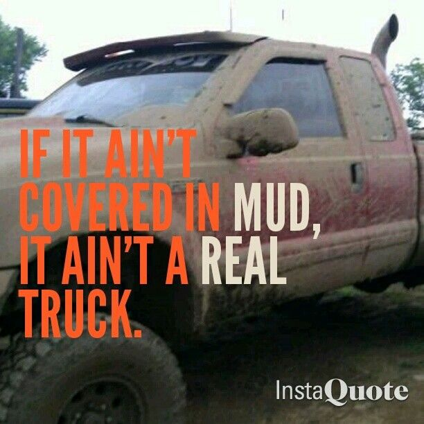 Best 25+ Redneck Quotes Ideas On Pinterest