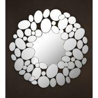 Mirrors | Eurotrend