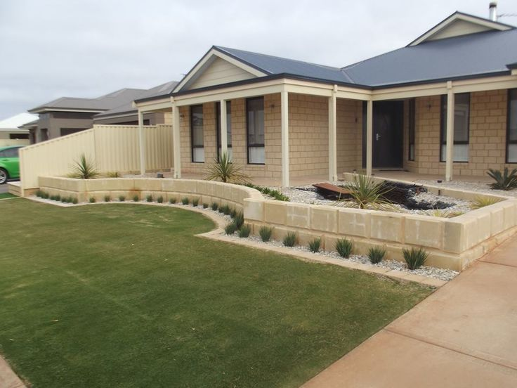 Ron Cottrell Bricklayer, Paving & Concreting, Kalgoorlie, Western Australia Mobile: 0409 079 071. Great Local Business