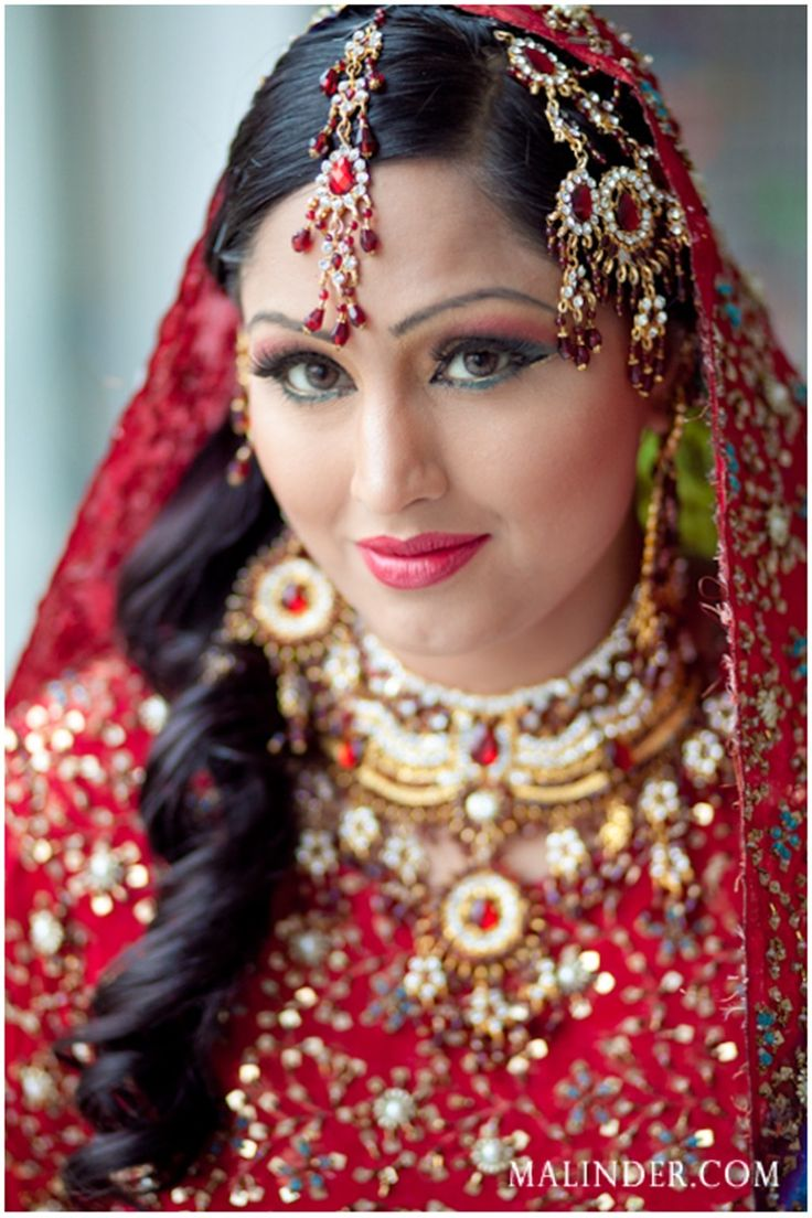 151 best Indian Bridal Jewelry images on Pinterest Hindus