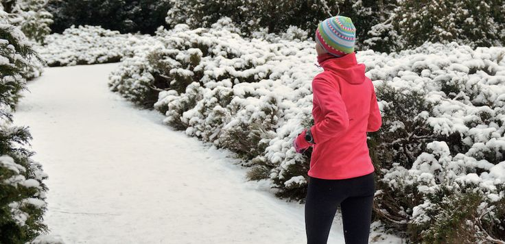 How to Fit in Some Fitness Amid the Holiday Hustle