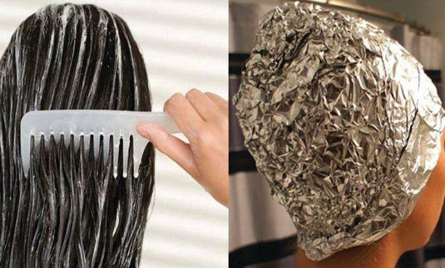 En el mercado existen gran número de productos que prometen un cabello suave y brillante. Sin embargo, con la experimentación frecuente en la búsqueda de los ideales, puede dañar aún más su cabello. Pero usted no tiene que preocuparse, porque tenemos la solución perfecta para usted. Este tratamiento natural del cabello, no sólo está probado, …