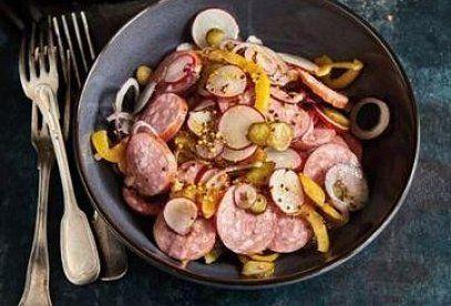 http://www.recepty.cz/recept/salat-z-burtu-161283