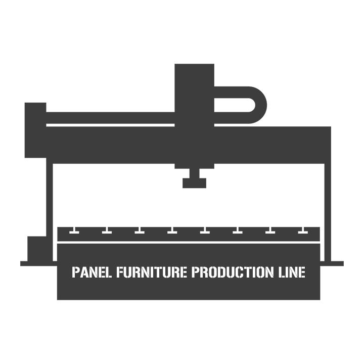 Manufacturer direct sale Panel furniture production line, Automatic nesting CNC router machine to buyer with cost price and free Panel furniture production line, Automatic nesting CNC router machine support from China CNC manufacturer - STYLECNC®.