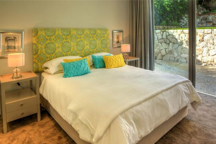 Brightside in Camps Bay, Western Cape, South Africahttp://www.noxrentals.co.za/accommodation/camps-bay/brightside/