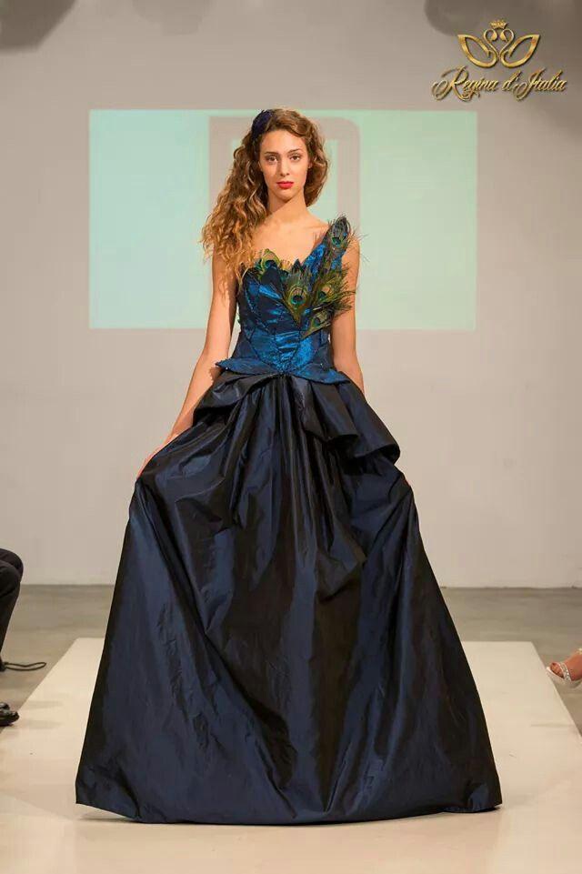 Kdionefashion# milano# fashion weekend Kine Dione