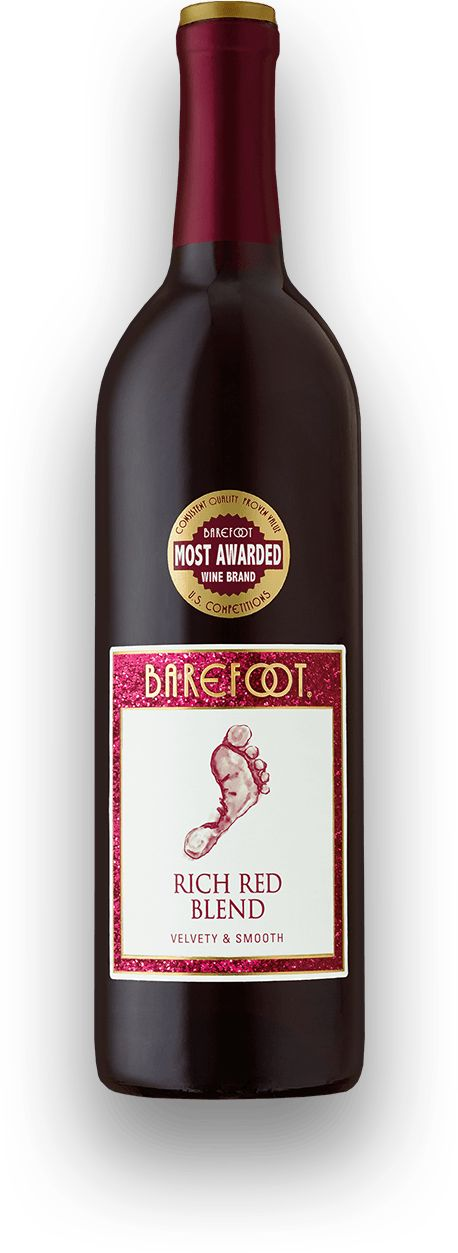 Full Bodied Red Wines | Full Bodied Wine