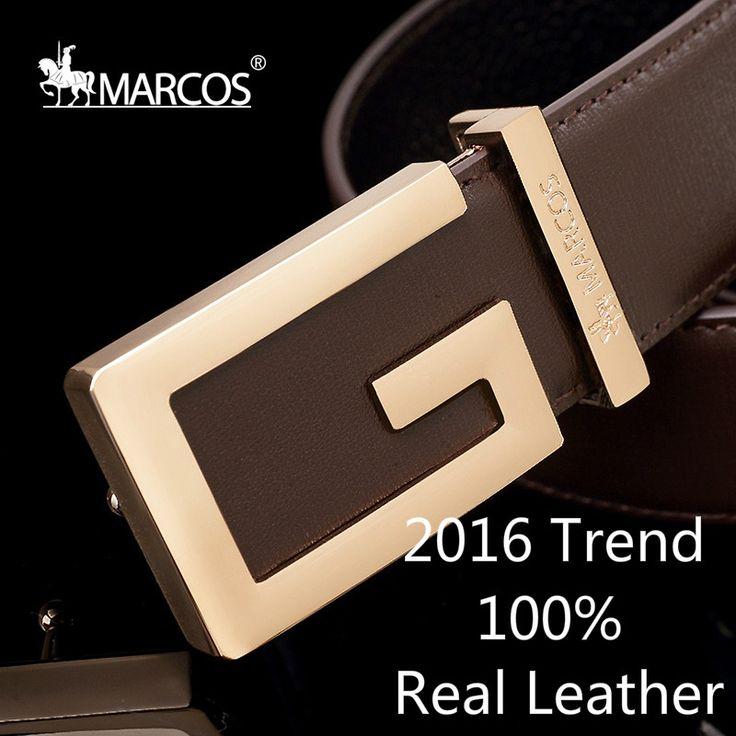 cheap designer belts mens rj4v  Find More Belts & Cummerbunds Information about 2016 New Hot Belt Luxury Designer  Belts Men High
