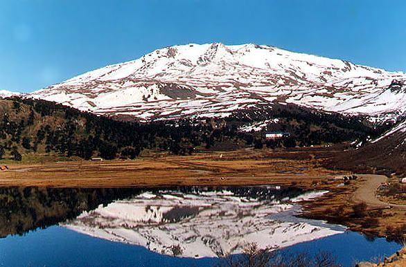 Mejores 40 im genes de tafi del valle tucuman argentina for Ventanas hacia el vecino argentina