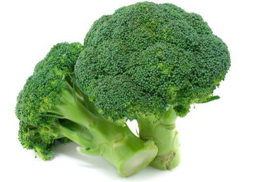 10 Manfaat Brokoli Untuk Kesehatan - Pasien Sehat