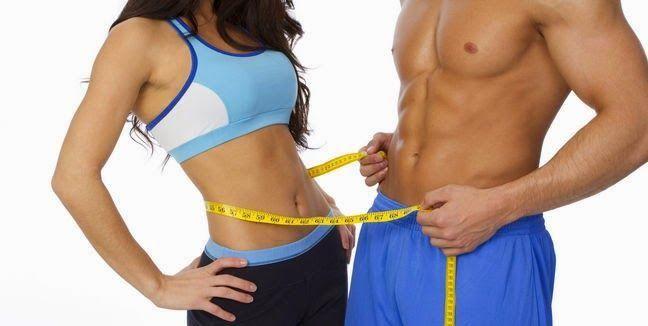 Los 10 mejores consejos para quemar grasa abdominal