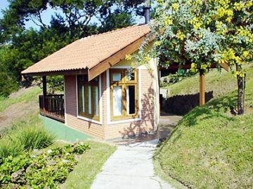 decoração para casa de campo simples - Pesquisa Google                                                                                                                                                                                 Mais