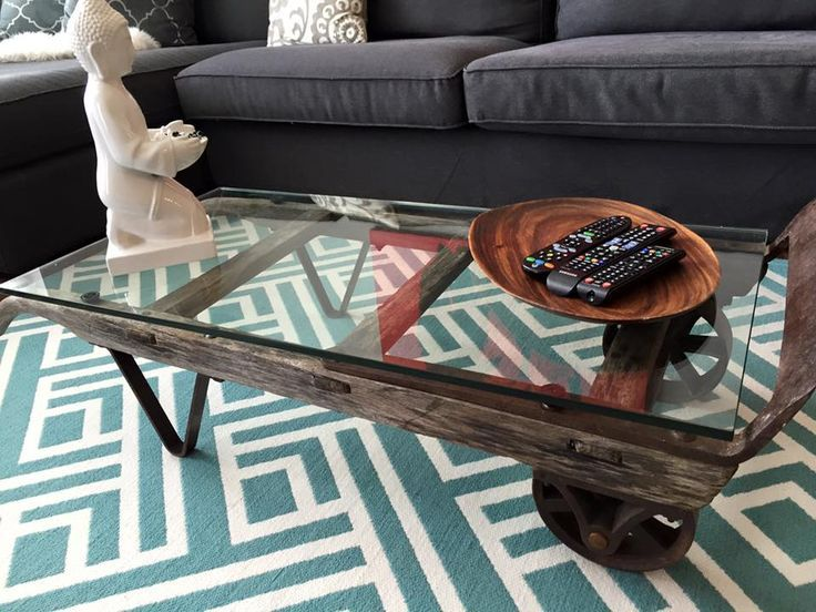 8 Coffee Table Glass Insert Replacement Collections In 2020 Coffee Table Glass Table Diy Coffe Table