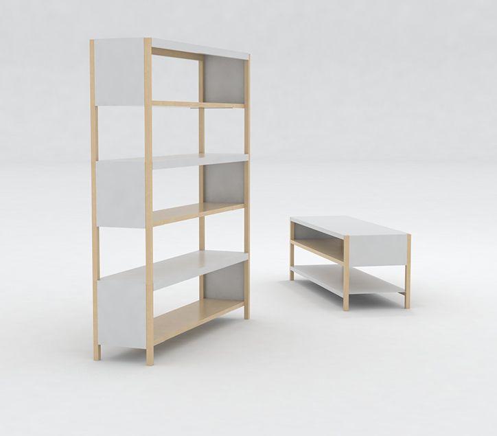 EM1 by LISLEI www.lislei.com