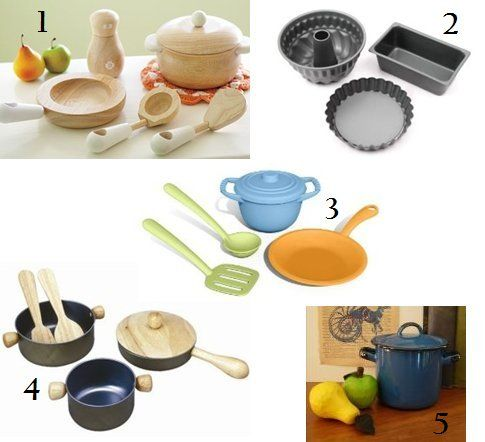 Play Kitchen Dishes 35 best kitchen toys images on pinterest | play kitchens, pretend